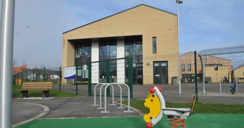 Over 300 Perth and Kinross pupils told to self-isolate from 11 schools