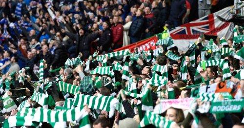 Alan Brazil says away fan row has killed Celtic and Rangers rivalry