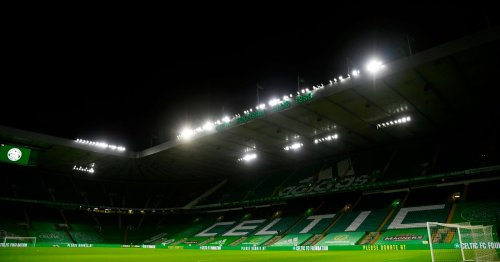 Celtic vs Bayer Leverkusen live stream, TV and kick off details