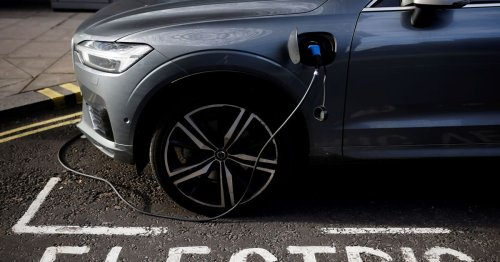 Electric vehicles cost half as much to run but still too expensive, say drivers