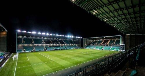 Hibs vs Celtic live stream, TV and kick off details