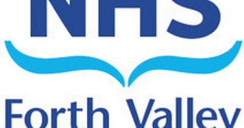 Hundreds of Forth Valley patients seen at private hospitals at start of pandemic