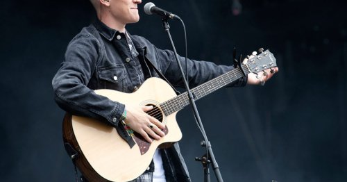 Nathan Evans to perform at Barrowlands for Scottish Music Awards 2021