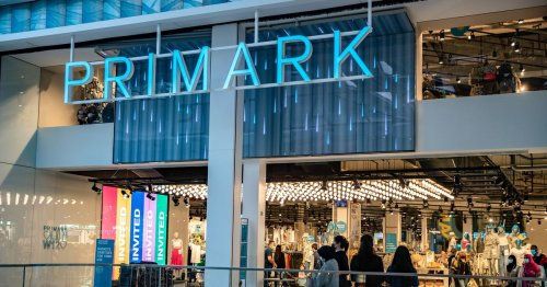 Primark shoppers go wild for new bargain £14 'cosy' hoodie 'selling very fast'