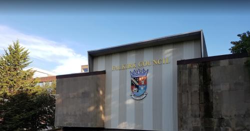Arts Centre plan in Falkirk high street 'fantastic' for business