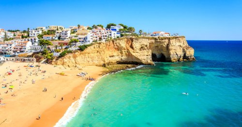 10 destinations hot in October and November that are safe to travel to
