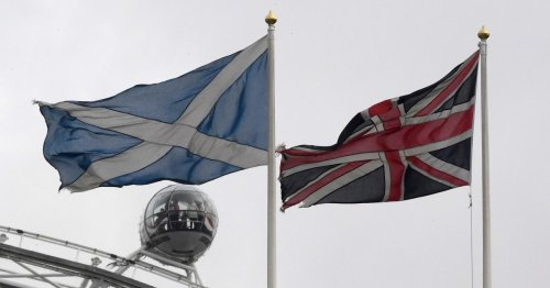 Voters less likely to back Scottish independence if personal incomes fall