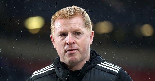 Police probe whether ex-Celtic boss Neil Lennon broke covid rules