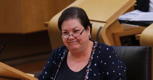 Labour demand action on Scotland cancer diagnosis backlog