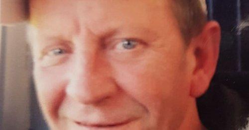 'Loving' dad dies after being force fed kebab as he slept on train