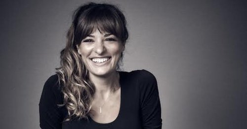 Nicola Benedetti to join Andrea Bocelli for summer stadium gig in Inverness