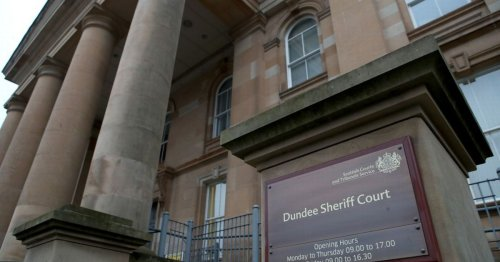 Ex-Rangers player accused of stealing more than £22,000 from grandfather