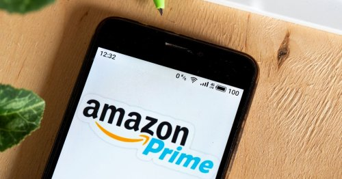 Know your rights and the red flags when shopping for Amazon Prime Day