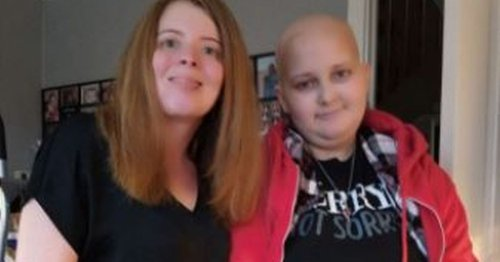 West Lothian woman's autism won't stop her skydiving to raise money for sister