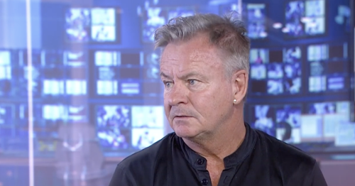 Charlie Nicholas sees Celtic as title no hopers and fears for them in Europe