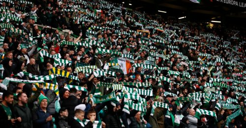 Hungarian media blown away by Celtic Park atmosphere as Ferencvaros lose