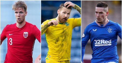 Transfer news live all the latest rumours confirmed targets and done deals