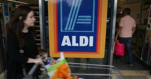 Employers paying £10,000 welcome bonuses amid chronic shortage of skilled staff