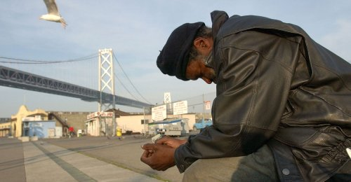 San Francisco Most Racist City in US, According to Critical Race Theory