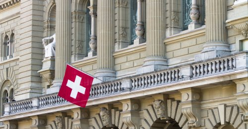 The Swiss Say 'No,' 'Nein,' to Costly Climate Regulations