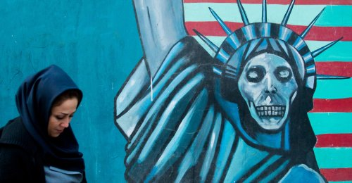Destroying America, Overtly or Covertly, From Within and Without