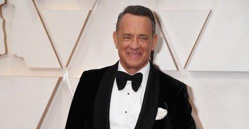 Tom Hanks the Latest Vicitm of NPR's Ritual Shaming
