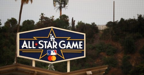 Moving the MLB All-Star Game to Denver Makes Zero Sense