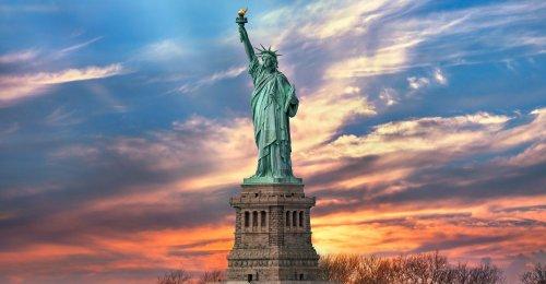 As Secularism in America Has Increased, Freedom Has Decreased