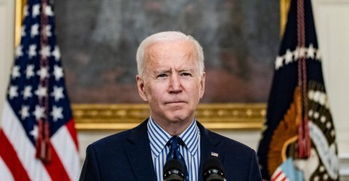 Biden's COVID-19 Plan: Force Taxpayers to Pay for Abortions