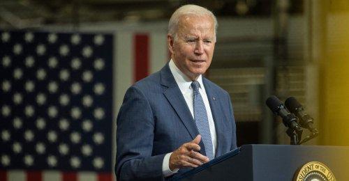 The 'Prisoners' Dilemma' in Biden's Title IX Policies