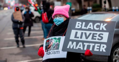 Critical Race Theory Weakens Society and Breeds Hate, Latinos Say