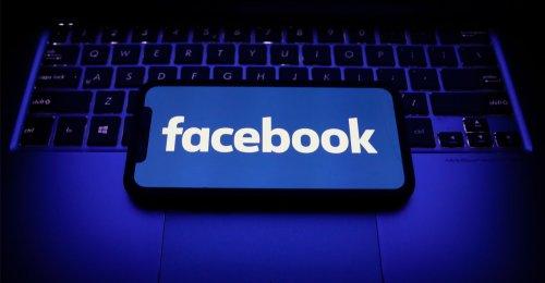 48 States Appeal Antitrust Case Against Facebook