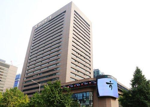 하나금융그룹, 싱가포르 자산운용사 설립 예비인가 취득