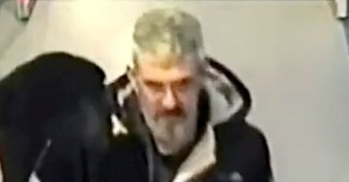 Pensioner beaten to death by handyman and wrapped in plastic in 'brutal' killing