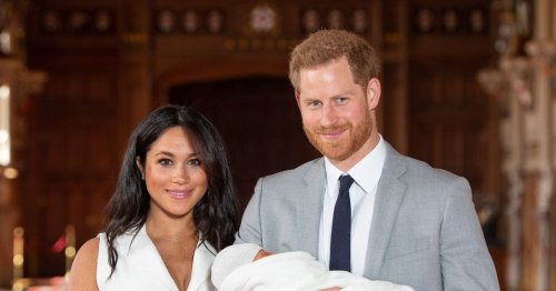 Prince Harry and Meghan 'upset at loss of privileges' since fleeing UK