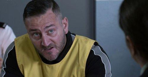 Coronation Street fans fear Toyah death as Harvey is set for path of destruction