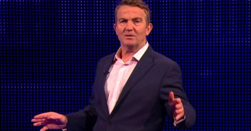 The Chase's Bradley Walsh mocked by Shaun for his dodgy Boris Johnson impression
