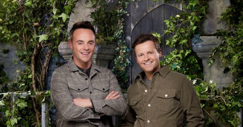 I'm A Celeb cast members' eye-watering payouts for appearing on ITV show