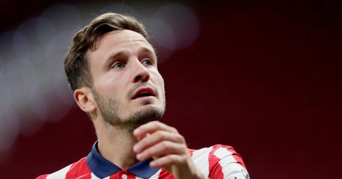 Man Utd's 'most likely scenario' sees them miss out on another transfer target
