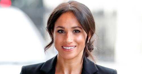 Meghan Markle's Time cover defended by Lady Colin amid Kate Middleton backlash