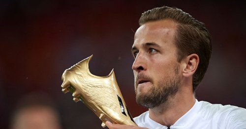 Kane, Isak, Gilmour and 7 more stars looking to use Euro 2020 to land transfers