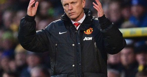 Man Utd's most humiliating defeats 10 years on from 6-1 Man City thrashing