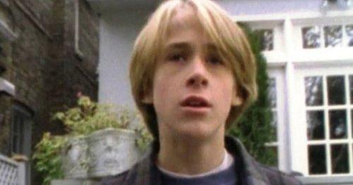 Where Goosebump stars are now – gang murder, Grey's Anatomy and meningitis death