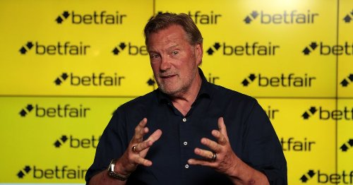 Glenn Hoddle says he would have picked West Ham hero Michail Antonio for England