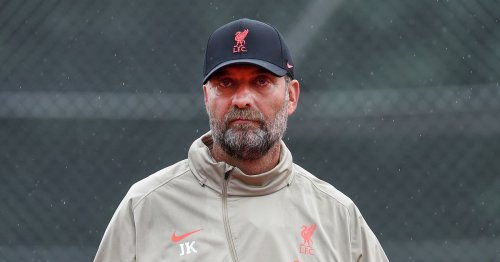 Klopp's first 10 signings as Liverpool boss revisited including Salah