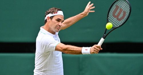 World's richest tennis player has net worth four times bigger than Roger Federer