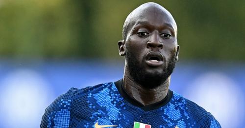 Romelu Lukaku's stance on Chelsea return as Blues 'prepare third transfer bid'