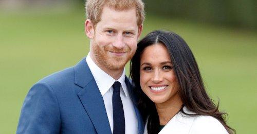 Prince Harry has 'sacrificed a lot' for his new life, says royal expert