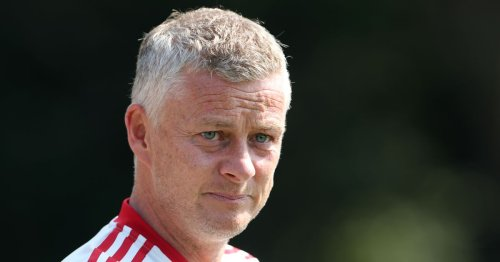 Ole Gunnar Solskjaer's five next steps after signing new Man Utd contract