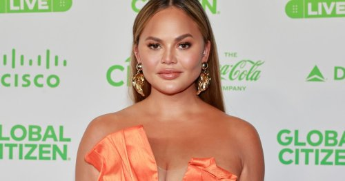 'Chrissy Teigen, you have no right to lecture the public from your ivory towers'